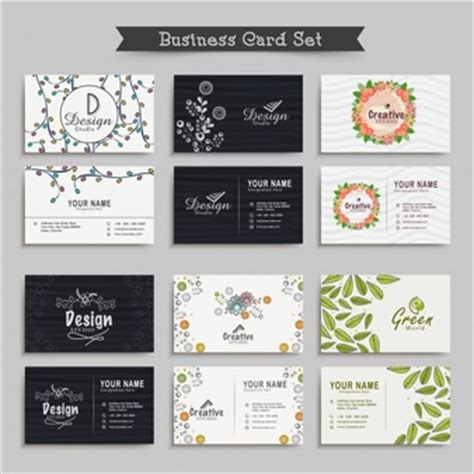 card template for workshop premium logo templates vectors by freepik thousands of