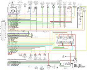here is an exle of 2003 ford f150 wiring diagram wiring diagram wiring diagram for 2003 ford