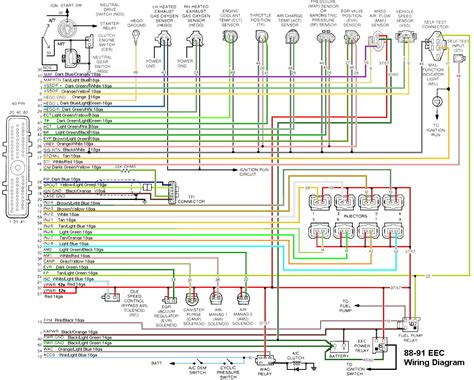 2004 f150 wiring diagram 2004 ford f150 wiring diagram webtor me and deltagenerali me