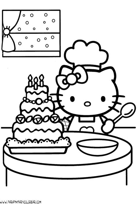dibujos para pintar hello kitty colorear y pintar a hello kitty car interior design
