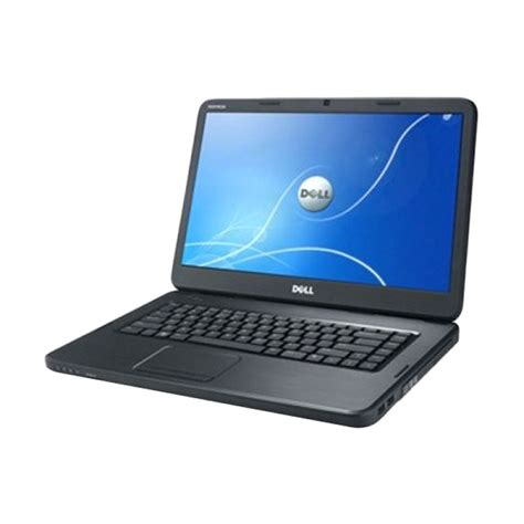 jual dell inspiron 14 n3421 laptop i3 2365