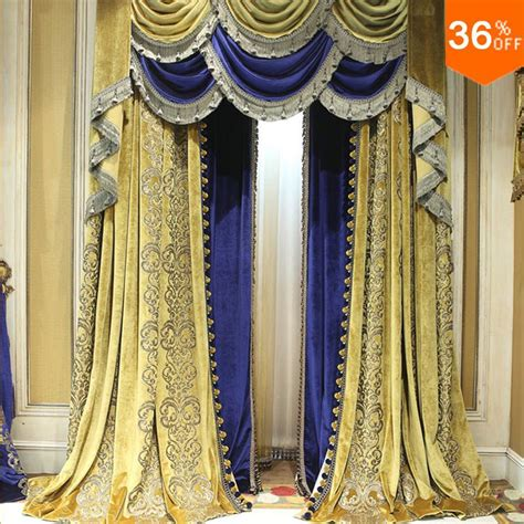 egyptian curtains ancient blue yellow curtains for windows pyramid egypt