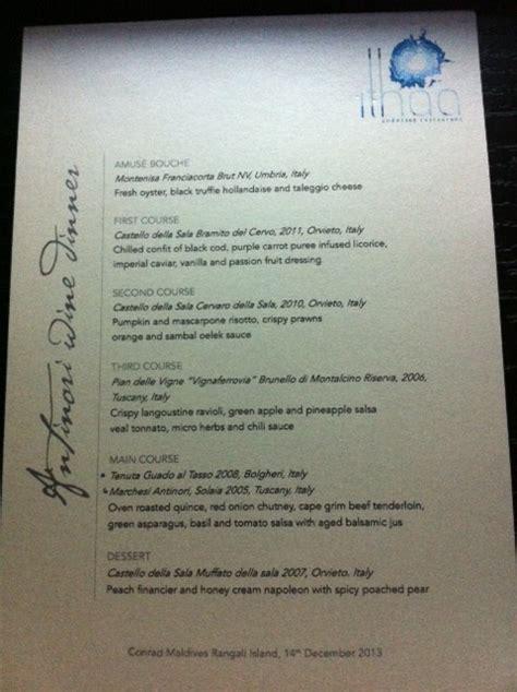 globetrotter hq hotel review conrad rangali review maldives