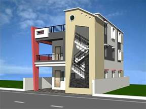 home design d home design gallery aryan builders building elevation designers in chennai