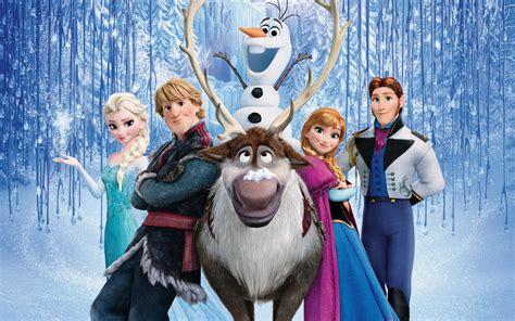 film frozen olaf frozen anna elsa olaf movies walldevil
