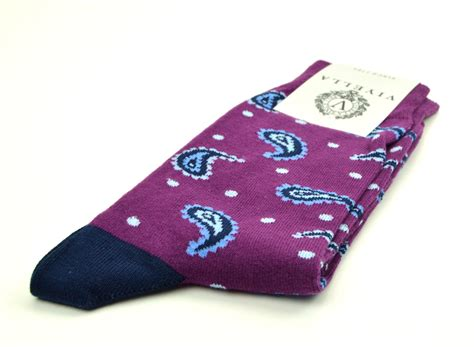 paisley pattern house shoes burgundy paisley pattern socks mod shoes