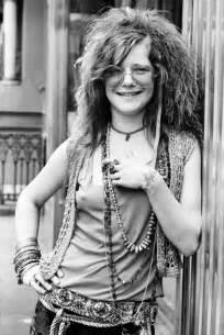Janis joplin june 1970 photos the life and career of janis joplin ny daily news