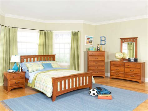 bedroom sets kids kids bedroom sets combining the color ideas amaza design