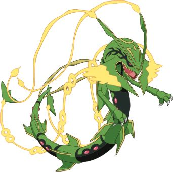 mega yveltal pokemon coloring pages risk confirms image 384rayquaza mega xy anime 2 png pok 233 mon wiki