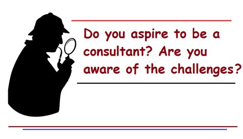 Best Mba For Consulting Career by Is Consulting The Best Career For An Mba