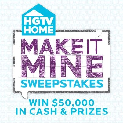 Hgtvremodels Com Sweepstakes - 1000 images about hgtv home furniture on pinterest home decor furniture and the check