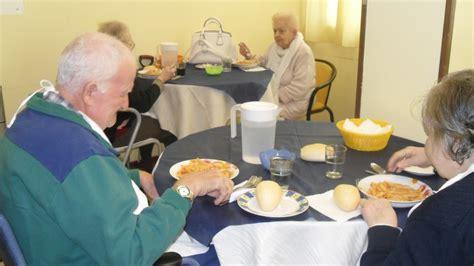 soggiorno a rimini soggiorno di sollievo per anziani a rimini