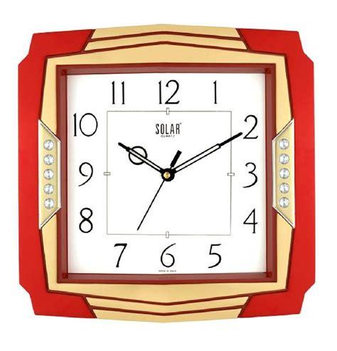 simple wall clock simple wall clocks manufacturer simple wall clocks