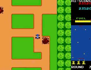 Juegos De Auto Rally X by Gamasutra Itay Keren S Blog Scroll Back The Theory And