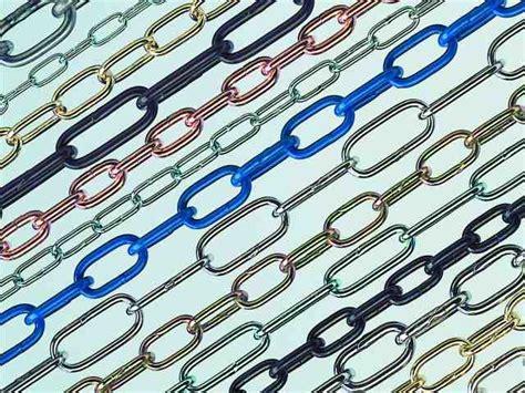 catene arredamento airoldi belgeri airoldi belgeri ferramenta utensileria