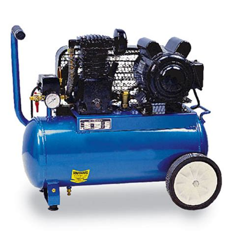 professional air compressor 5 9 cfm 15 gal vertical tank 115 230v from cole parmer