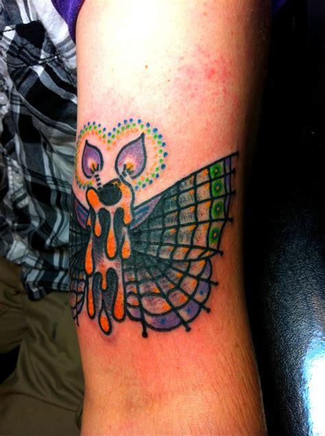 depot town tattoo img 0910 depot town