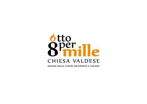 tavola valdese partner lifc lega italiana fibrosi cistica onlus
