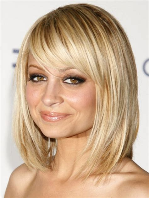 nicole from days short hair styles 57 best short hair images on pinterest hair cut make up