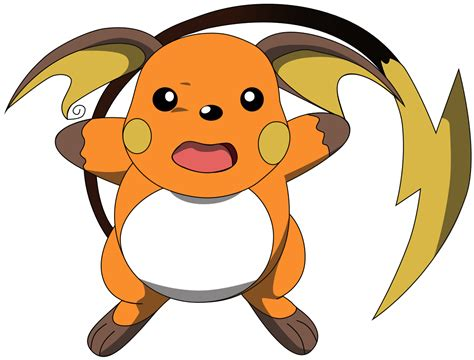 Bor Raichu raichu search create a board and search