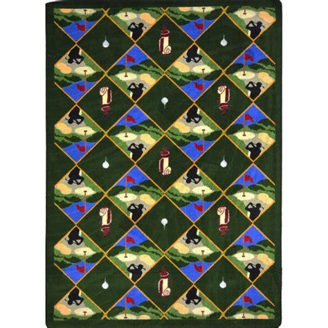 green label plus area rugs rugs spike n carpets