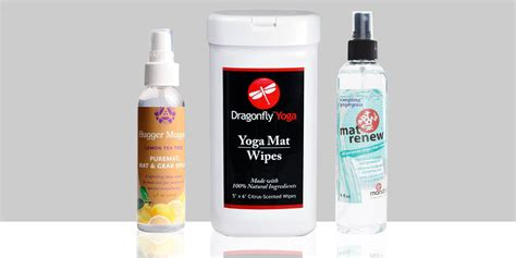 Mat Cleaners by 9 Best Mat Cleaners 2017 Mat Cleaning Spray