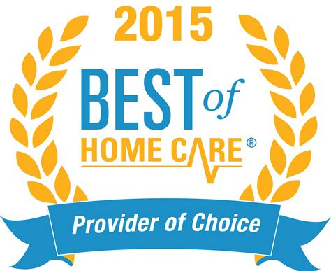 best of home care 2014 senior helpers south bend