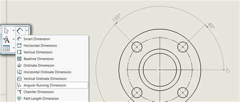 solidworks linear sketch pattern rounding drawing enhancements you may have missed engineers rule