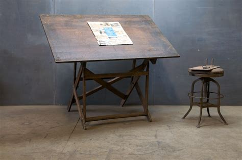 Artists Table by Architects Artists Drafting Drawing Table Factory 20