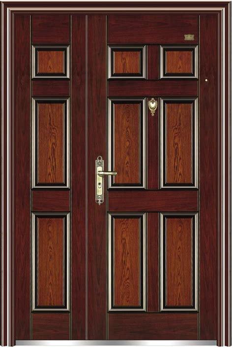 Entry Door Security by Door Security Entry Door Security