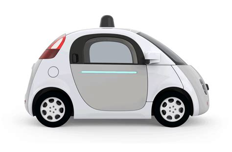 self driving car why did google s self driving car crash into a bus