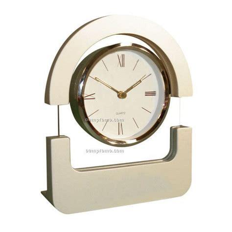 clocks china wholesale clocks page 3