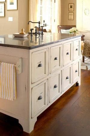 antique stove recycled as kitchen island kitchen islands julia morgan new kitchen with refurbished antique stove