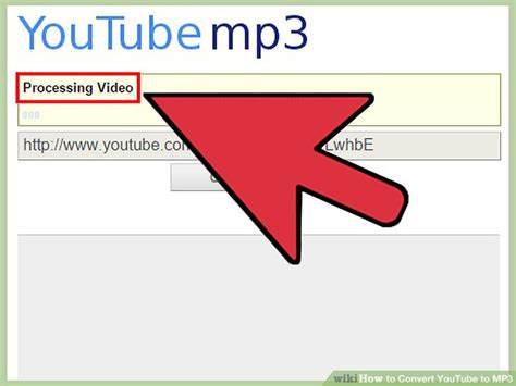 download youtube mp3 more than 30 minutes 3 ways to convert youtube to mp3 wikihow