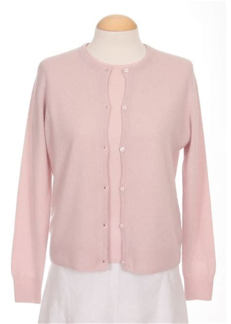 womens light pink cardigan sweater cardigan sweaters womens sweater