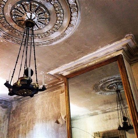 charleston lighting and interiors dining room aiken rhett house historic charleston