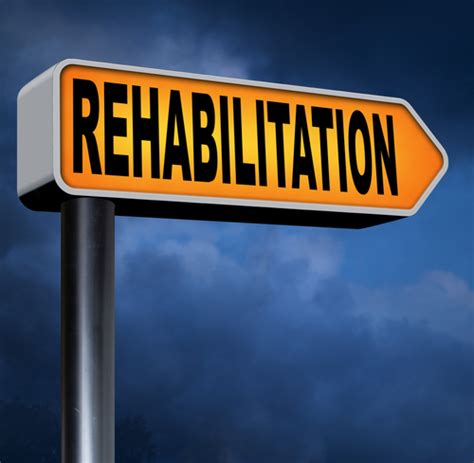 Substance Abuse Detox Centers Near Me by New York City Rehab Rehab New York City
