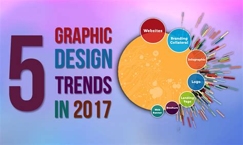graphic design trends 2017 mataris 5 graphic design trends you need to be aware of in 2017