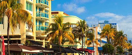 Cheap Rooms In Miami by Cheap Hotels In Miami Book The Cheapest Hotels In 2017