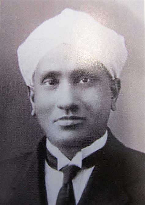 clip arts and images of india c v raman