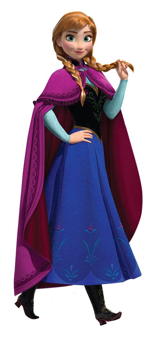 kostum princess anna frozen anna anna characters and google
