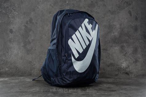 Nike Hayward Futura M 2 0 Blue nike sportswear hayward futura 2 0 backpack blue blue