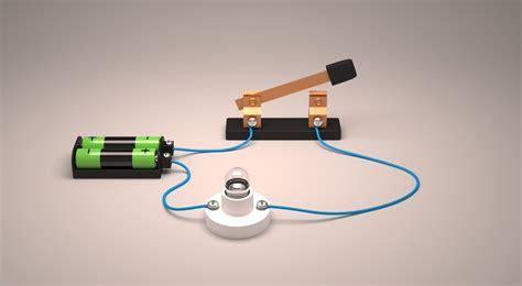 how is a light bulb like a resistor is a light bulb like a resistor 28 images 6 ohm 50w can resistant for fog light bulb h11 h8