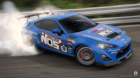 subaru brz drift brz drift 2 by dangeruss on deviantart