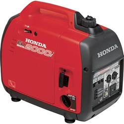 best 25 portable generator ideas on portable