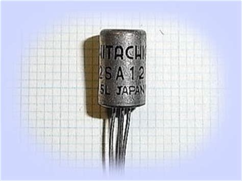 germanium transistor advantages germanium mesa transistor 28 images patent us7008851 silicon germanium mesa transistor