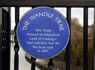 Wandle Touch by Home Wandle Valley