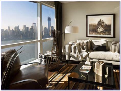 Jungle Inspired Living Room Safari Inspired Living Room Decorating Ideas Living Room