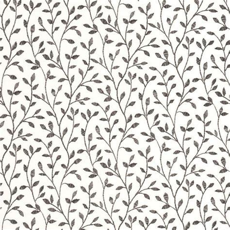 black and white contemporary wallpaper boho black white wallpaper contemporary wallpaper by