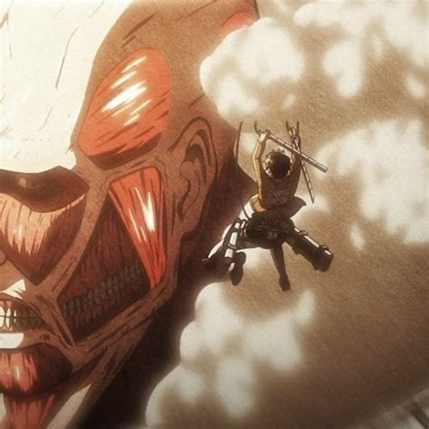 Kaos Attack On Titan 05 Raglan attack on titan hiroyuki sawano by zenthrasher steven